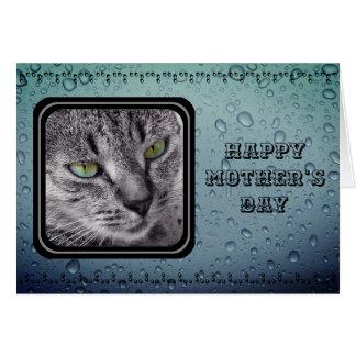 Criar seu próprio cartão do dia das mães