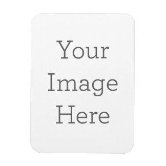 Criar seu próprio ímã | superior da foto de Flexi