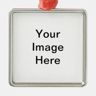 Criar seu próprio presente personalizado do Dia de Enfeite