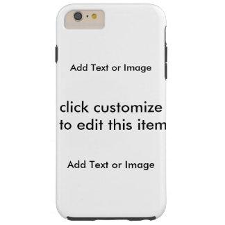 Criar sua própria capa de telefone
