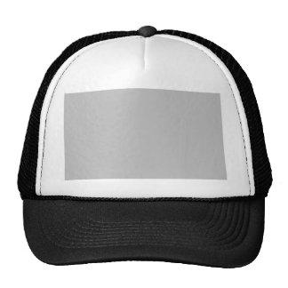 Criar um chapéu feito sob encomenda boné