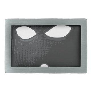 criminoso-máscara