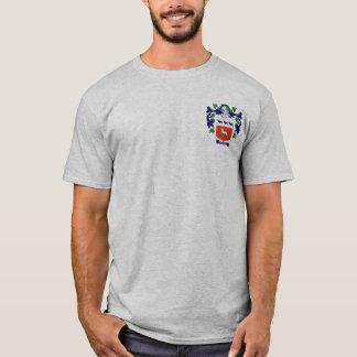 Crista de O'Halloran Camiseta