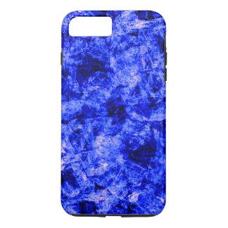 Cristalizado Capa iPhone 7 Plus