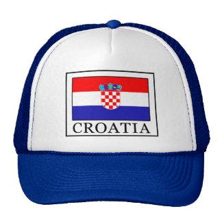 Croatia Boné