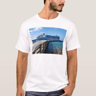 Cruise.JPG Camiseta