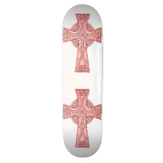 Cruz celta 3 skateboard