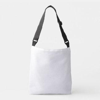 Cruz+Corpo+O bolsa+Saco Bolsas Carteiro