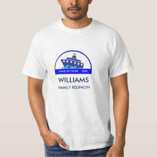 Cruzeiro - reunião (algum evento) camiseta