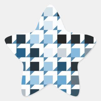 cubes-blue-01 adesito estrela