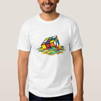 Cubo Magico T-shirt