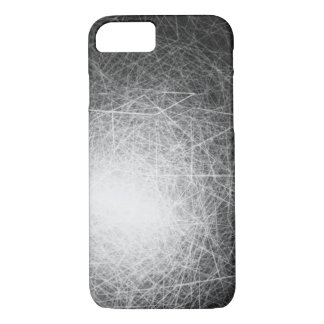 Cubos orbitais - capas de iphone de Apple