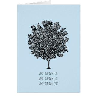 Cultive-se cartão