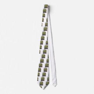 Cultivo da estufa da flor do japonica da camélia gravata