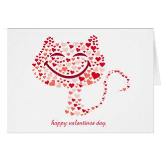cumprimentos felizes do dia dos namorados cartão comemorativo