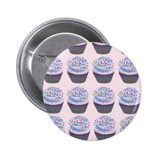 Cupcakes abundante! botons