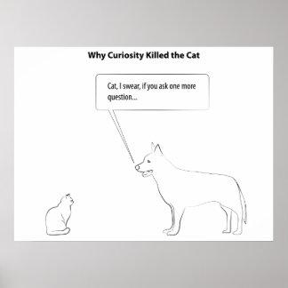 curiosity-killed-cat-2012-03-11-001-01 pôster
