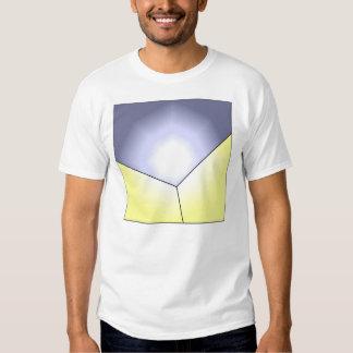 Curso 099 t-shirt