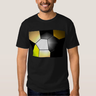 Curso 65 tshirt