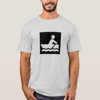 curso camiseta