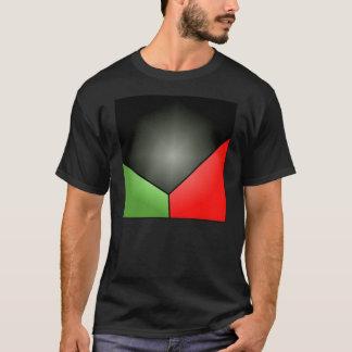 Curso de Sun 024 Camiseta