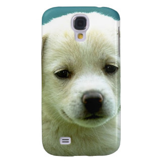 cute-puppy-dog-wallpapers.jpg galaxy s4 cover