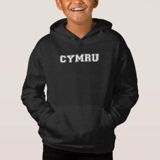Cymru