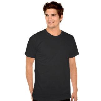 D2Clic.com - Rasta Tshirt