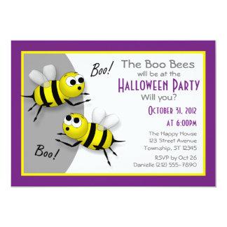 "Da ""abelhas vaia"":: Convites de festas do Dia das"