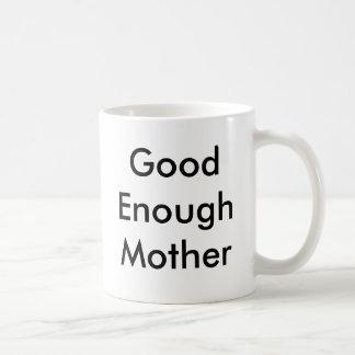 """Da """"boa caneca bastante mãe"""""""
