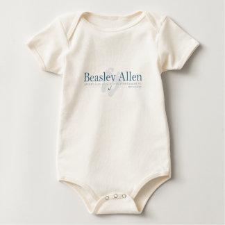 - da caminhada para crianças body para bebê