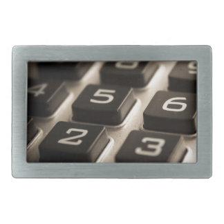 """Da """"Fim-Acima calculadora """""""