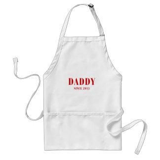 daddy-since-2013-bod-burg.png avental
