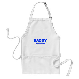 daddy-since-2013-fresh-blue.png avental