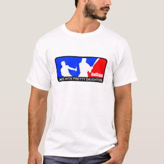 DadSquad Camiseta