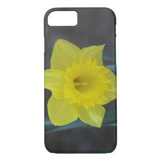 Daffodil, caso do iPhone 7 Capa iPhone 7
