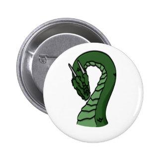 Dagon esmeralda botons