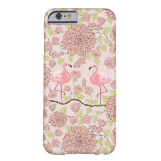 Dália cor-de-rosa, capas de iphone do teste padrão
