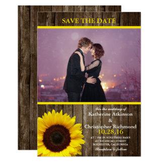 Dança Loving do casal na cidade/borboleta da noite Convite 12.7 X 17.78cm