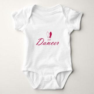 Dançarino Tshirts