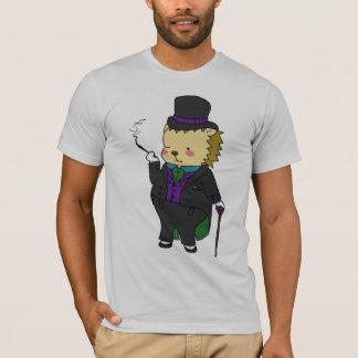 Dândi! Camiseta