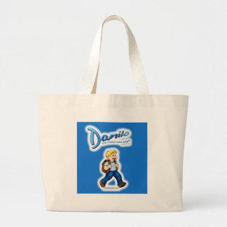 danilo01 bolsas para compras