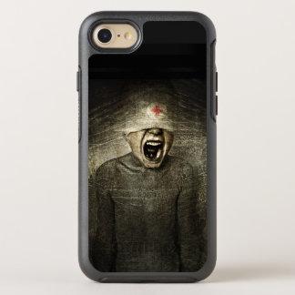 Dano 2013 capa para iPhone 8/7 OtterBox symmetry
