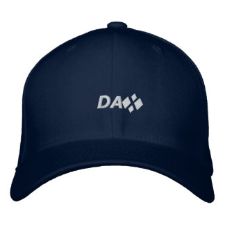 DAX - Boné de Xpress do ar do diamante