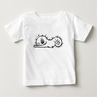 Dazed Camisetas