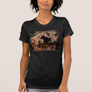 dblunt1shirt camiseta