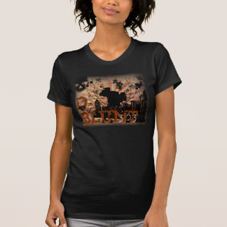 dblunt1shirt t-shirts