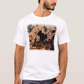 dblunt rt branco camiseta