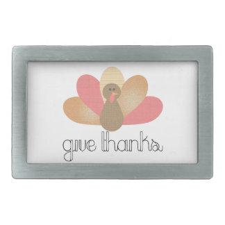 dê a obrigados o peru da acção de graças