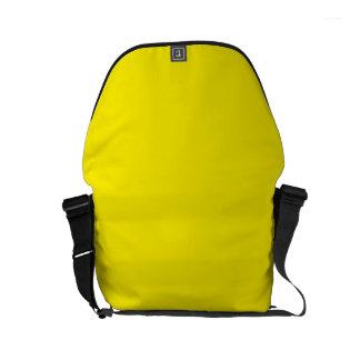 ~~~~~~~~~~ de AUREOLIN (o amarelo do cobalto da Bolsas Mensageiro